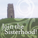 Join the Sisterhood!
